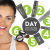 Hoe gebruik je de gezichtsverzorging van It Works? Tijd voor jouw dagroutine!