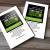 Fitter? Download jouw gratis e-boek 'Drinken tot je een ons weegt'!