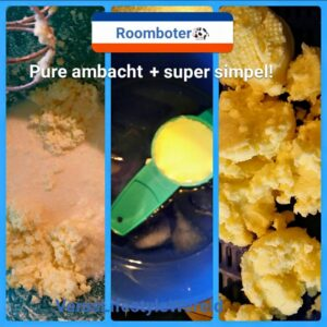 2015-5 11150734 roomboter