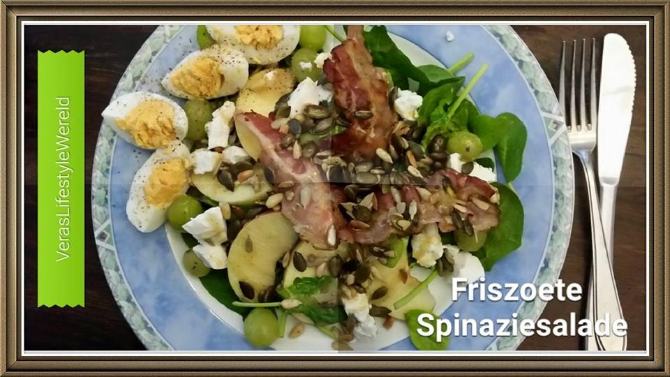 2015-5 11205635 friszoete spinaziesalade