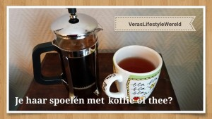 2015-10-09 10.22.22 koffie of thee