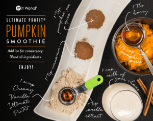recept-pumpkin-smoothie