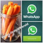 WhatsApp of WhatsOff