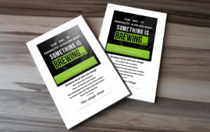 Krijg een e-boek 'Drinken tot je een ons weegt' cadeau! Bijna 50 blz. helpen jou verder met tips & recepten over beter drinken. (De nieuwsbrieven kun jij altijd stop zetten)
