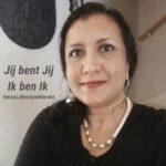 Jij bent jij. Ik ben ik. Vera's Lifestyle Wereld is wellness & business coach. Pak je gratis info op van de website!